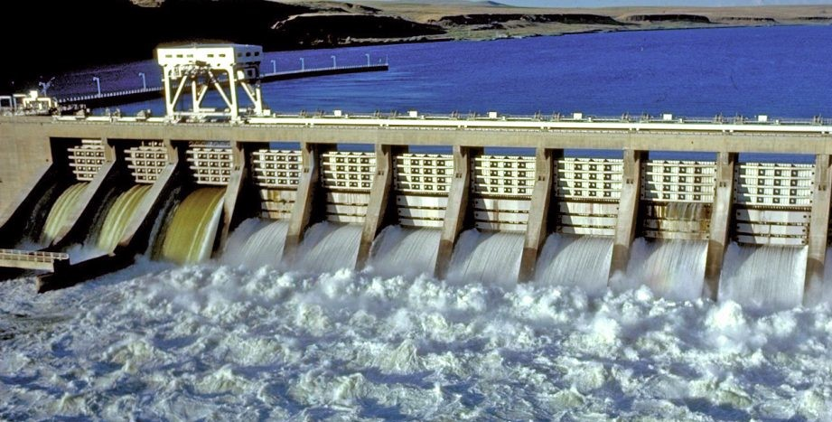 PUD offers comment on Lower Snake River Dam report